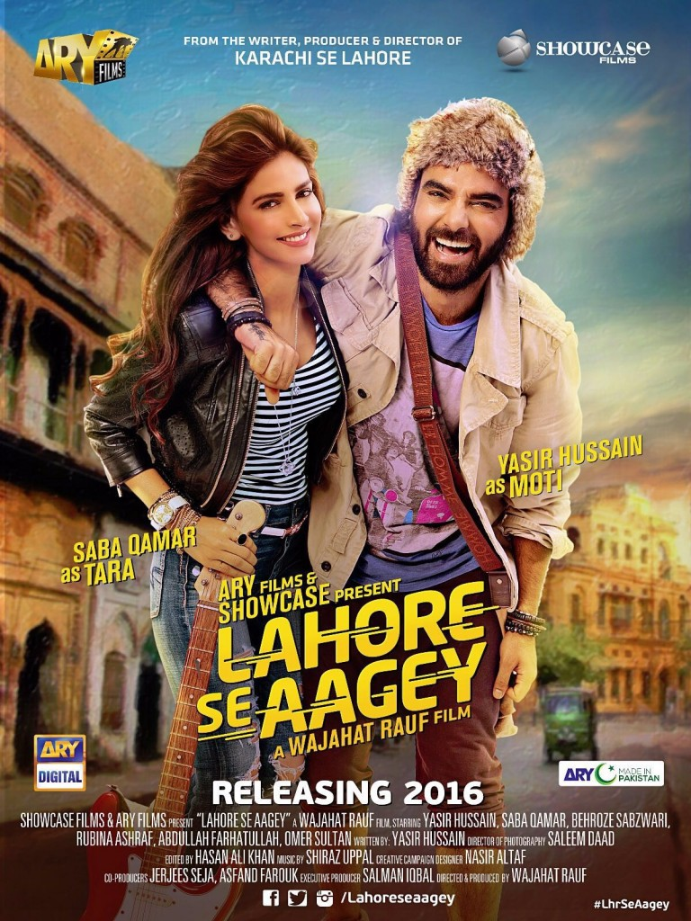 lahore-se-agey-cover